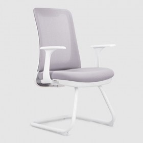 Beite office chair II